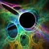 La teoría de las cuerdas y las 11 dimensiones