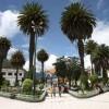Estudiar Ingenieria en la Universidad Nacional Jose Maria Arguedas de Andahuaylas