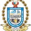 Estudiar Ingenieria en la Universidad Nacional Tecnológica del Cono Sur de Lima