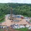 Encuentran mas Gas Natural en Camisea
