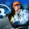 Carreras de Ingeniería mejor pagadas en Estados Unidos