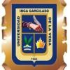 Estudiar Ingeniería en la Universidad Inca Garcilaso de La Vega