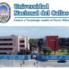 Estudiar Ingeniería en la Universidad Nacional del Callao