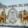 Estudiar Ingeniería en la Universidad Nacional Del Santa