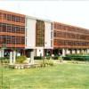 Estudiar Ingenieria en la Universidad Nacional de San Agustin
