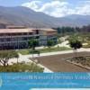 Estudiar Ingeniería en la Universidad Hermilio Valdizan de Huanuco