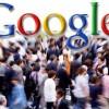 Ingeniero de Google es bien Pagado para que no se vaya a Facebook