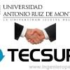 La UARM y Tecsup firman convenio para ofrecer nuevas carreras de Ingeniería