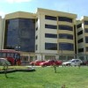 Estudiar Ingeniería en la Universidad Andina del Cuzco