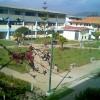 Estudiar Ingeniería en la Universidad Nacional de Cajamarca