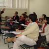 Maestrias en el Perú – Donde Estudiar ?