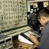 Mejor Universidad Privada para Estudiar Ingeniería Electrónica