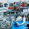 ¿Cuanto gana un Ingeniero Industrial en Perú?