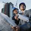 Cuanto Gana un Ingeniero Civil en Perú