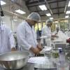 Cuanto Gana un Ingeniero AgroInsdustrial en Peru