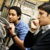 Cuanto Gana un Ingeniero de Telecomunicaciones en Perú