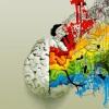 Formas de Aumentar la Creatividad de las Personas