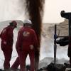 Cuanto Gana un Ingeniero Petroquimico en Perú