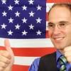 Como Convalidar Titulo de Ingeniero en Estados Unidos
