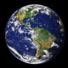 Supervisiones ambientales innovadoras