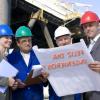 Día del Ingeniero – 8 de Junio