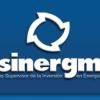 Intercambio Energético entre Perú y Ecuador en 2011