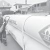Abastecerán de gas natural al centro del país en 2011