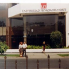 Estudiar Ingeniería en la Universidad Privada del Norte