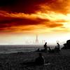 Fin del Mundo – 2012 es un Hecho Cientifico