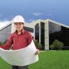Sueldo de un Ingeniero Civil