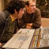 Donde Estudiar Ingenieria de Sonido en Perú