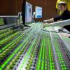 Cuanto gana un Ingeniero de Sonido en Perú