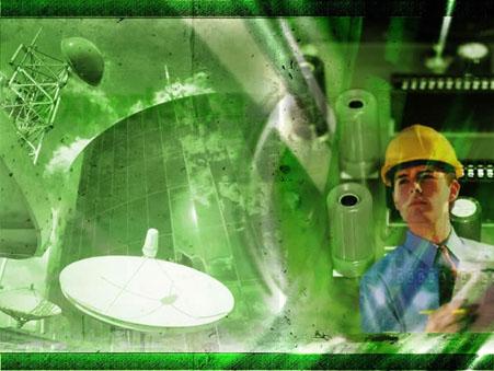 ingenieria-industrial-peru