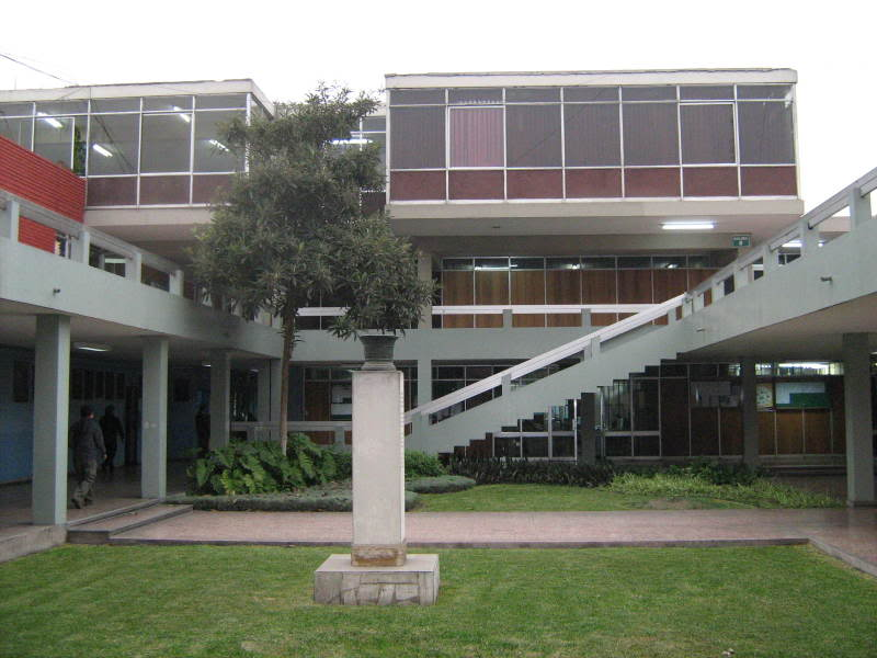 civil-uni-ingenierosperu