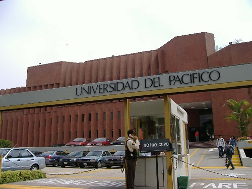 universidades-peru-ingenierosperu
