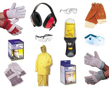 Ingeniero-de-higiene-y-seguridad-industrial