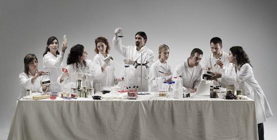 ingenieria-quimica