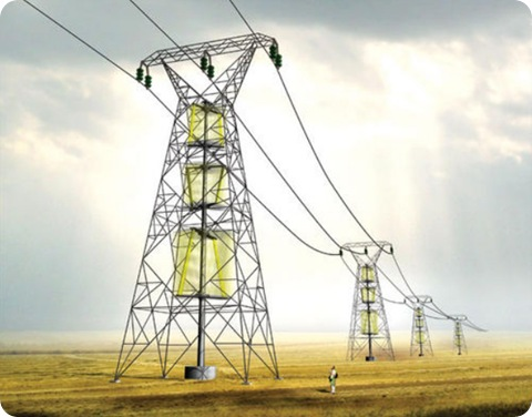 ingeniero-electricista