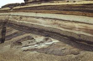 Corte-geologico