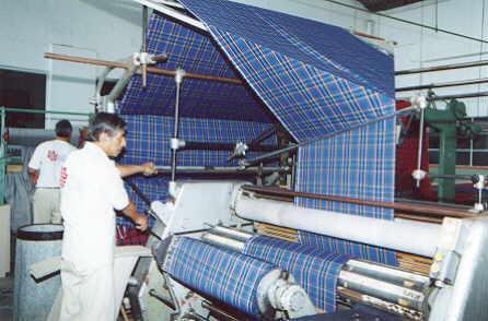 ingenieria-textil