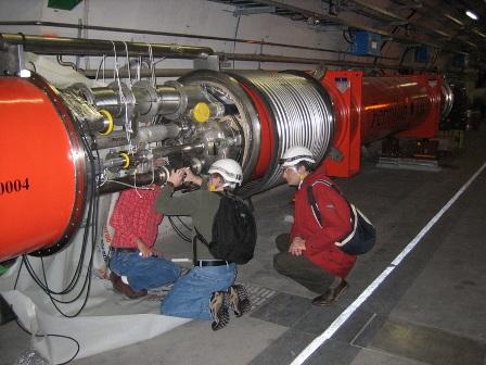 ingeniero-mecanico-electrico
