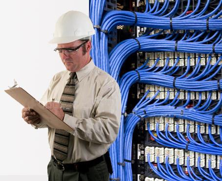 ingeniero-telecomunicaciones-ingenieroperu