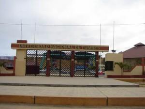 universidad_nacional_de_tumbes_01