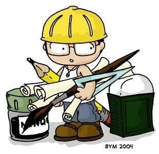 practicante-ingeniero