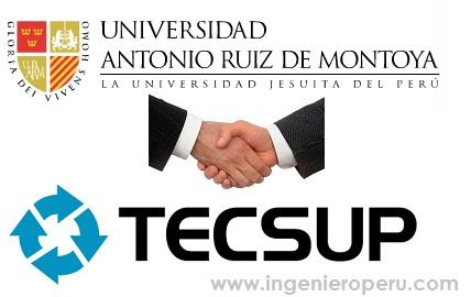tecsup-uarm-convenio