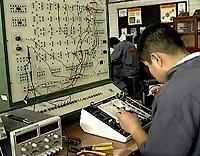 Ingenieria_Electronica-peru