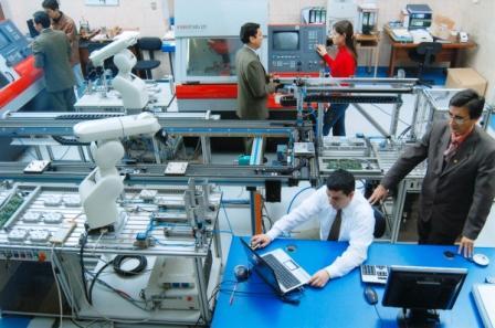 ingeniero-industrial-sueldo-peru