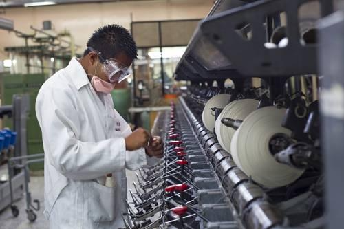 ingeniero-textil-peru-iingenieroenperu