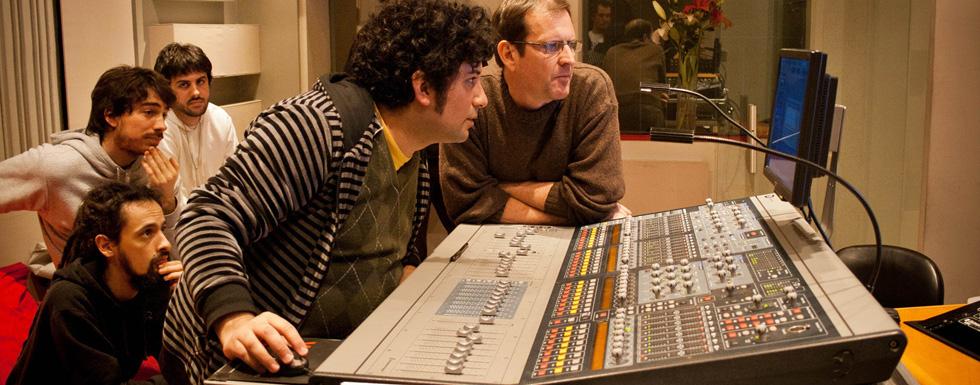ingeniero-sonido-estudiar-peru-ingenieroperu