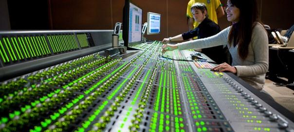 ingeniero-sonido-peru-ingenieroperu